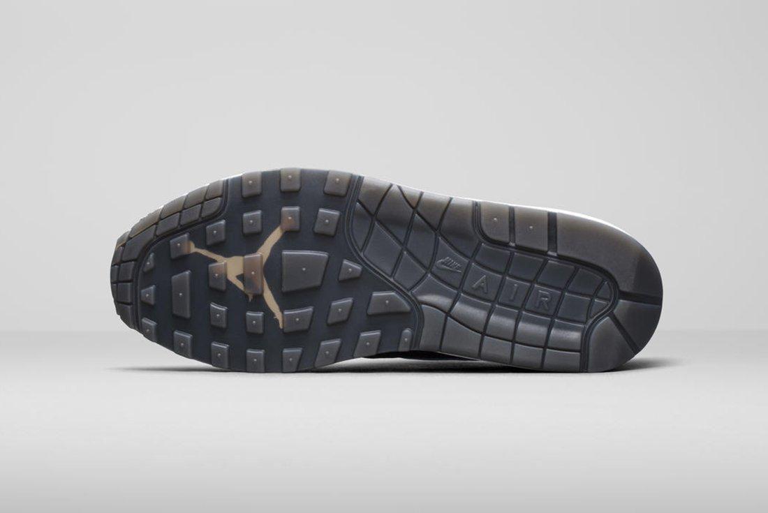 Atmos X Nike X Jordan Twin Pack Revealed3 2