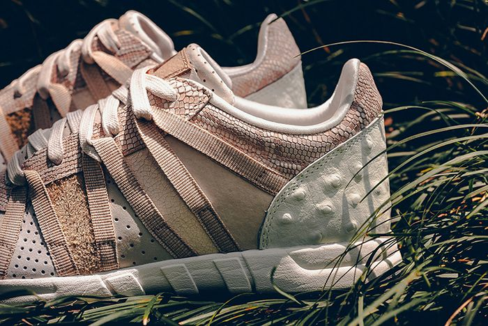 Adidas Eqt Racing 93 Wmns Oddity Luxe3