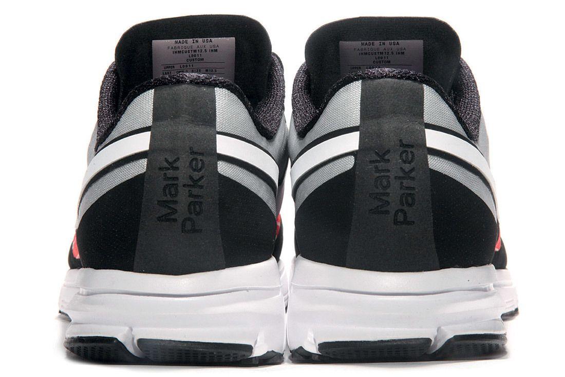 The Chicks With Kicks Sneaker Freaker Interview Nike Mark Parker