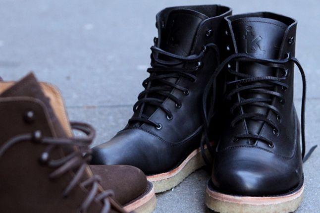 Fieg Caminando Office Boots Hero2 1