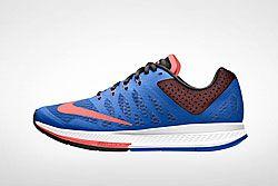 Nike Air Zoom Dp2