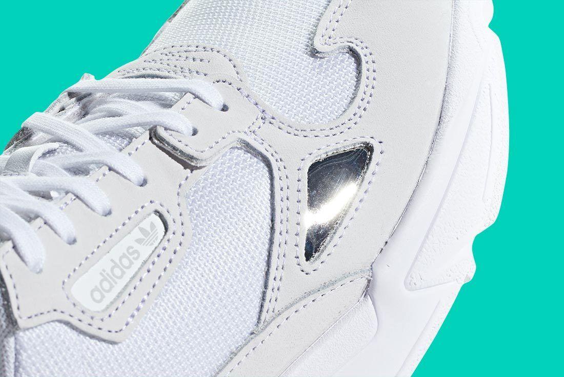 Adidas Falcon Pack 11