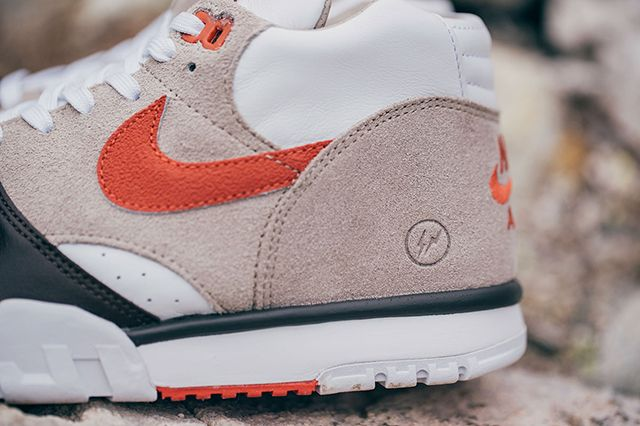 Fragment X Nike Air Trainer 1 French Open Collection20