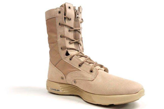 Nike Lunaracer Sfb 2 1