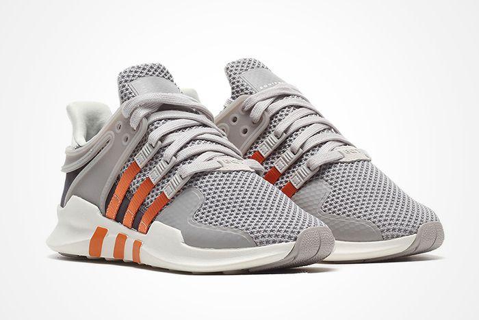 Adidas Eqt Adv Support 1