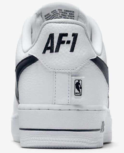 Nike Nsw Culture Of Basketball Recap 39