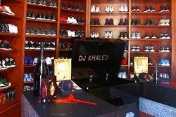 Thumb Sneaker Room Dj Khaled 2