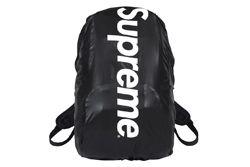 Supreme Ss15 Baggage Collection Thumb