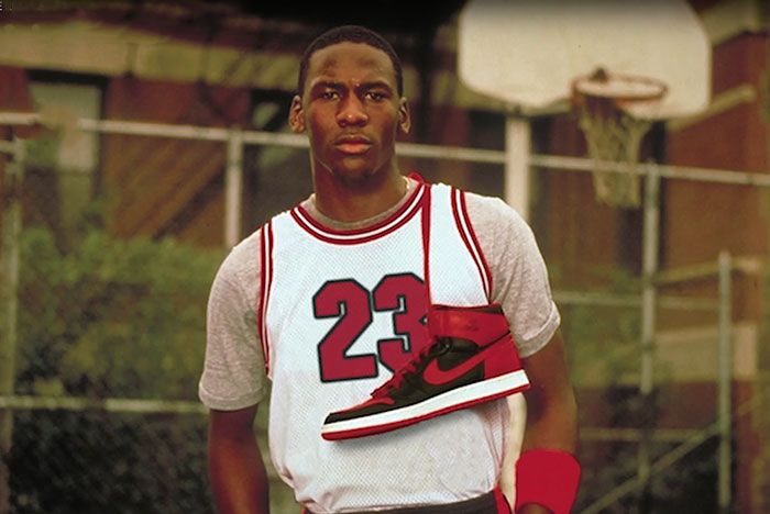 Mj Unbanned Legend Of Aj1 Video