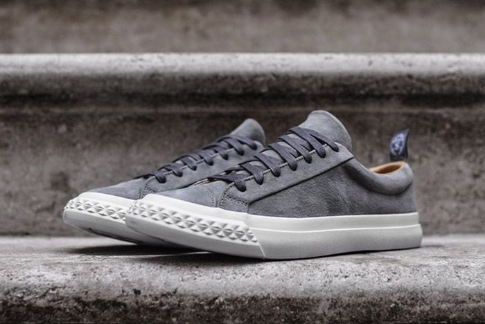 Todd Snyder Pf Flyers Rambler Low 3
