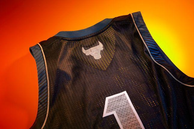 Adidas Nba All Star Weekend 2012 11 1