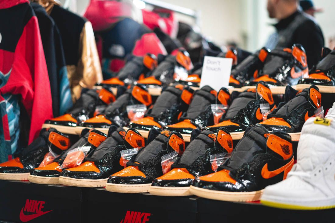 Sneakerness Cologne 2019 Recap 5 Shattered Backboard