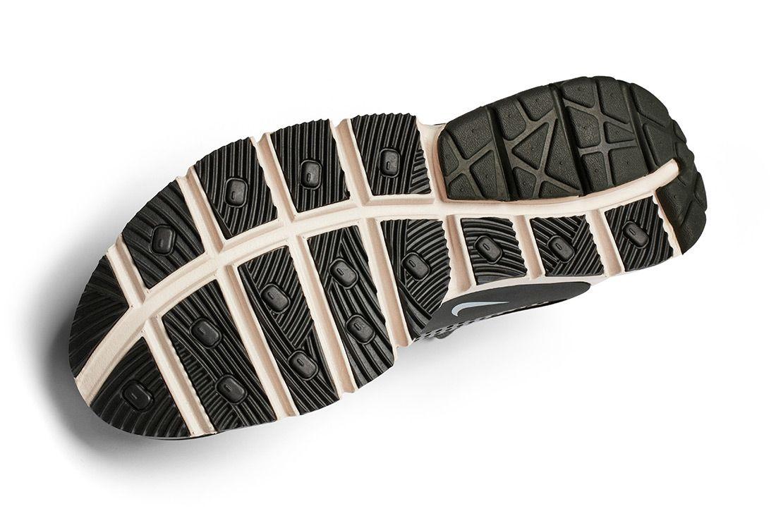Stone Island X Nike Lab Sock Dart Pack 6