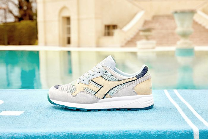End Diadora N9002 Lido Sky Blue Lake 501 175459 65058 Release Date Pool Lateral