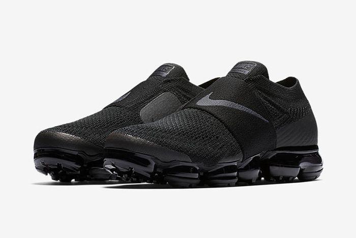 Nike Air Vapormax Moc Cyber Monday Sneaker Freaker 4