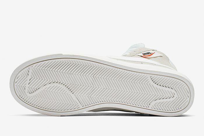 Nike Blazer Rebel 2