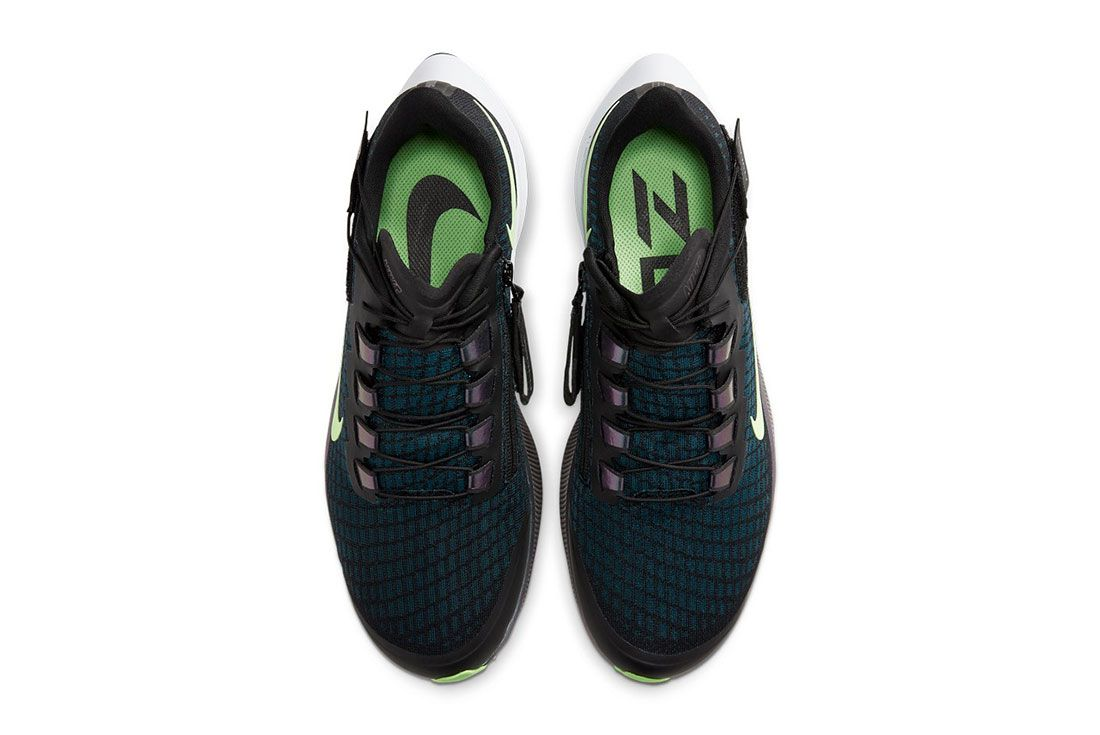 Nike Air Zoom Pegasus 37 FlyEase Top