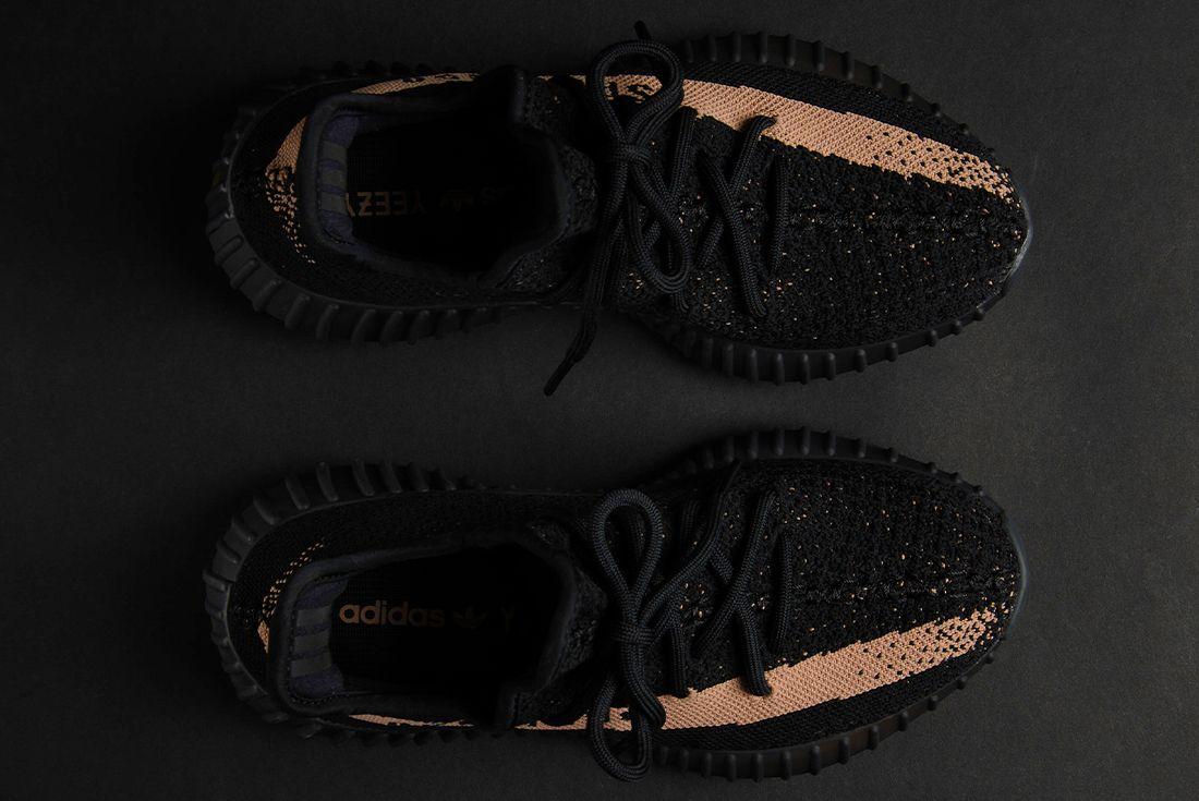Adidas Yeezy Boost 350 V2 8