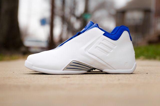 Adidas Tmac 3 Og Orlando 4