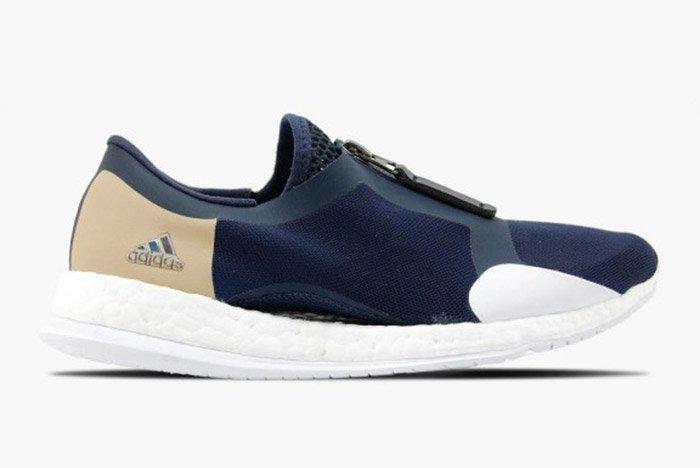 Adidas Pure Boost X Tr 5