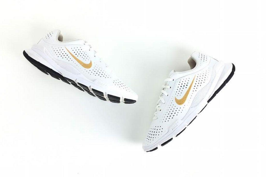 Nike Air Zoom Moire 1