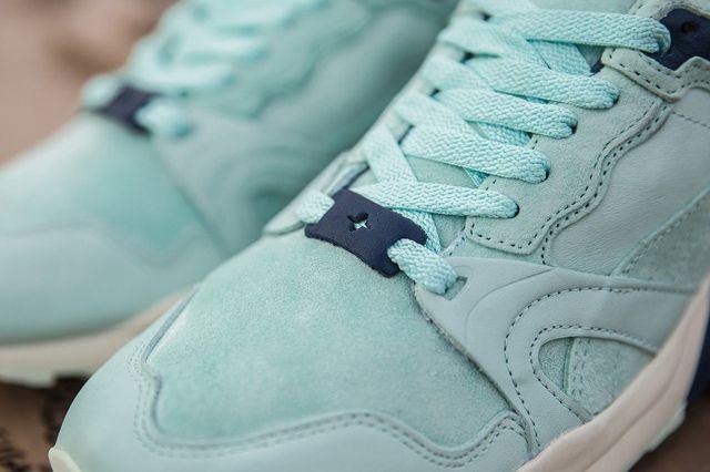 Puma Xt2 Sneakersnstuff 7