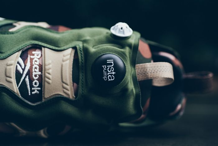 Rbk Pump Fury Og Primal Camo Sneaker Politics 3