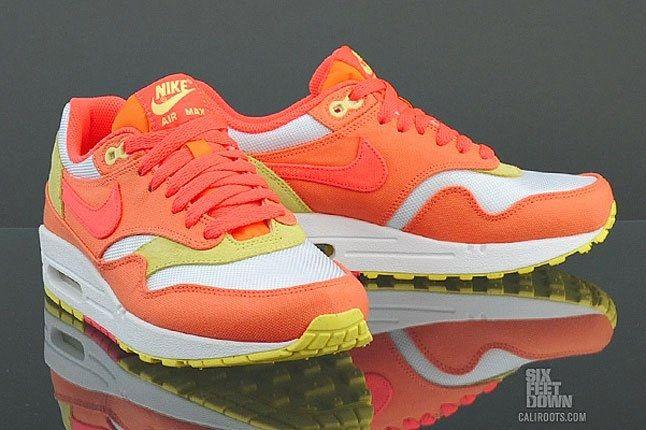 Nike Air Max Melon Crush 1 1