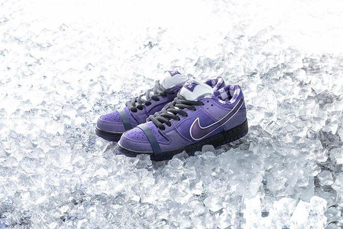 Lobster Nike Sb Release Date 5