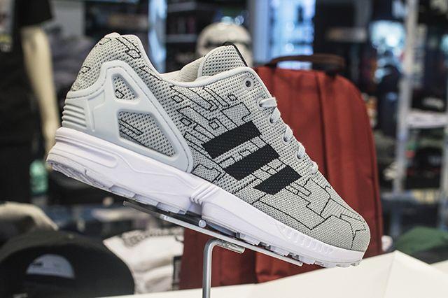 Adidas Zx Bait Popup15