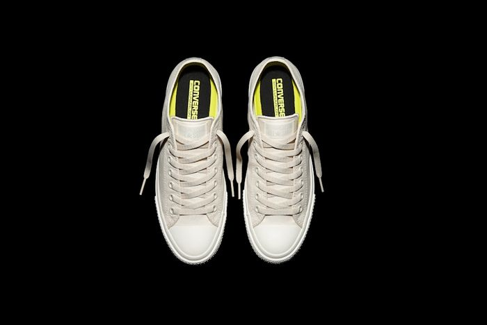 Converse Chuck Taylor Ii Mono Pack 7