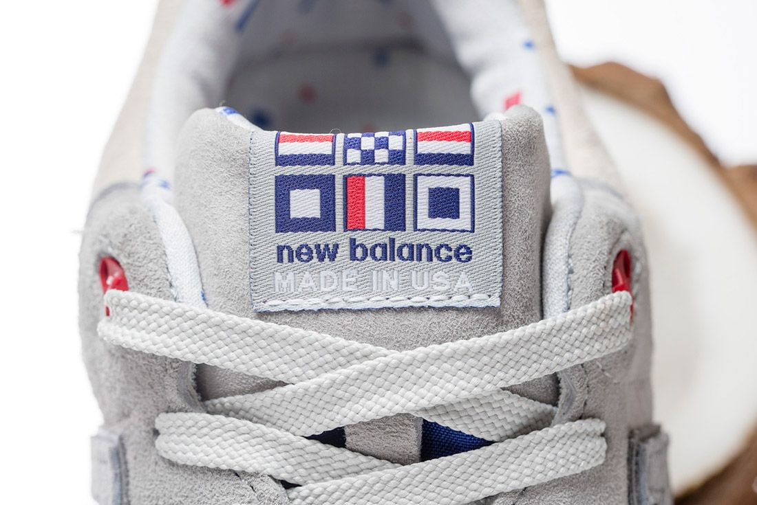 Another Chance To Score The Concepts X Nb 999 Hyannis2
