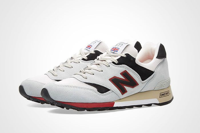 New Balance Made In England M577 Gkr Thumb