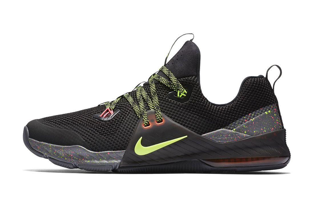 Nike Zoom Command 2