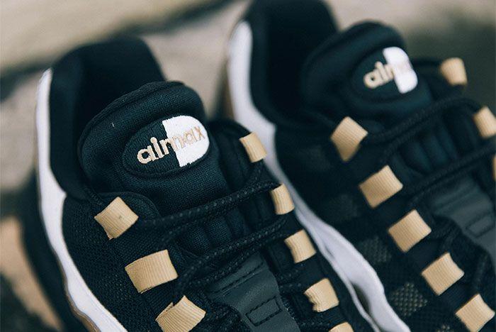 Nike Air Max 95 At2865 002 2