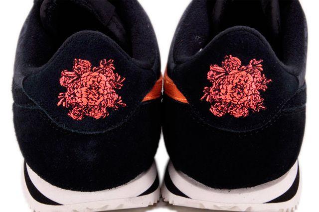 Nike Cortez Muertos 3