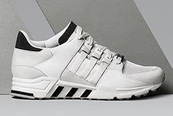 Adidas Originals Eqt Running Support White Pack Thumb