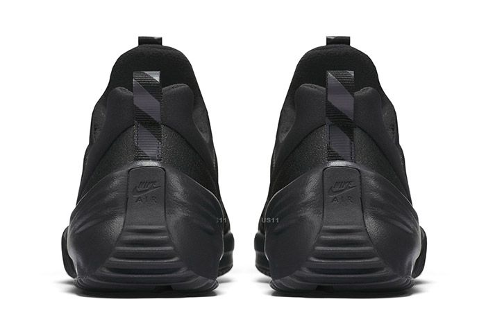 Nike Air Max Grigoria 1