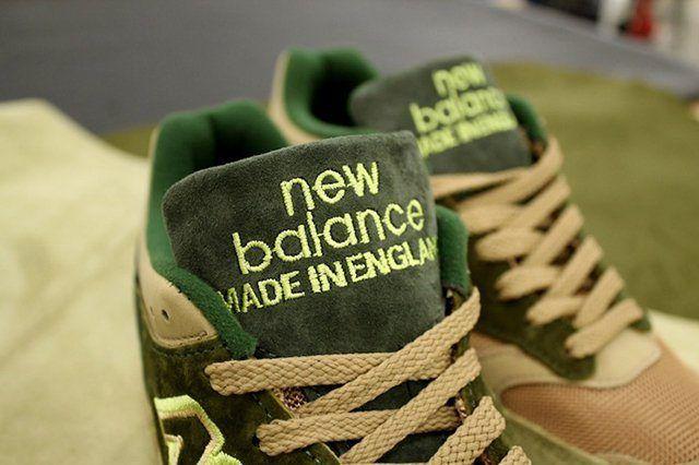 Starcow New Balance 1500 Pack 3