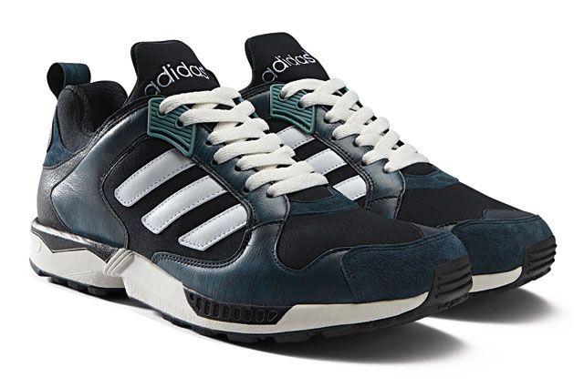 Adidas Streetwear Pack 2