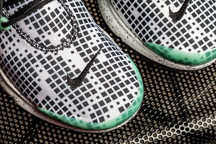 Nike Air Presto Gpx Geometric 4