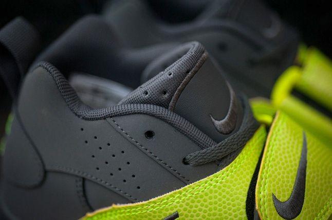 Nike Air Veer Volt 3