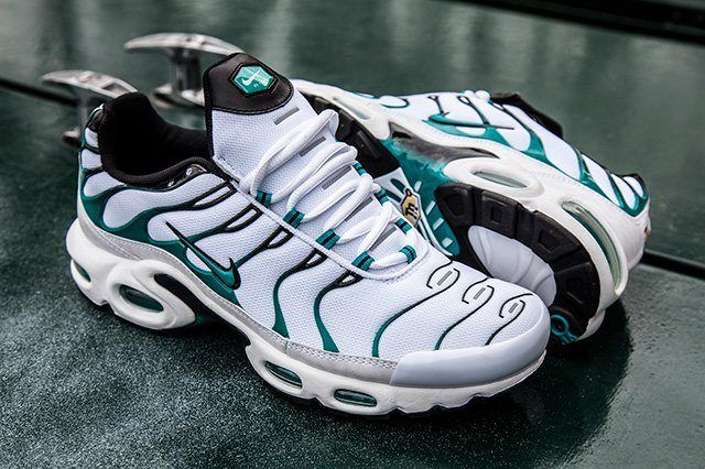 Nike Air Max Plus Turbo 1