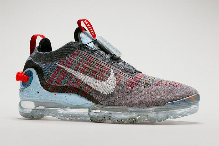 Nike Vapormax 2020 Right
