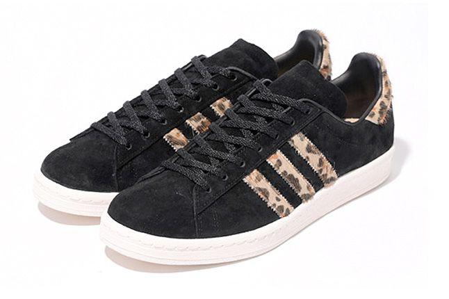 Adidas Originals X Large Quarter 1