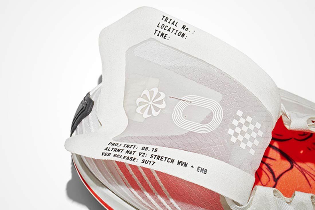 Nikelab Zoom Fly Sp 4