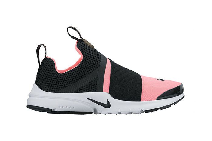Nike Air Presto Slip On 1