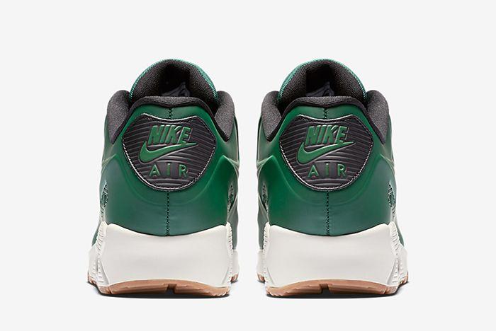 Nike Air Max 90 Vt Gorge Green3