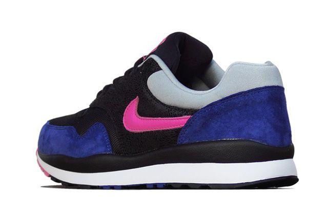 Nike Air Safari Fw13 Pack1