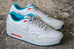 Nike Airmax1 Blfrc Thumb